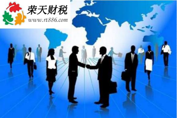 东莞注册公司公章和合同章有什么区别?
